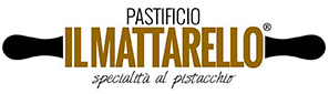 Il mattarello - Pastificio