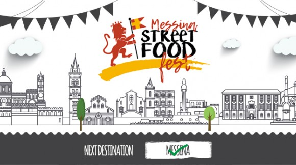 Il Mattarello al Messina Street Food Fest